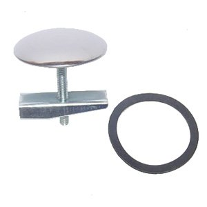 - Shampoo Bowl Hole Cover Fits: Marble Products Shampoo Bowls