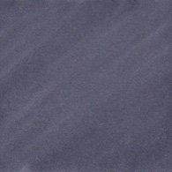 Copic Sketch Marker - BV25 Grayish Violet - Bv25 Grayish Violet