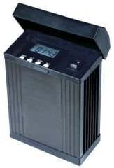 Cal Pump Transformer with Timer 75 Watt by Cal Pump