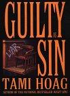Guilty As Sin, Tami Hoag, 0783818211