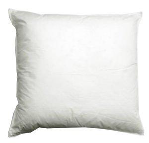 imbottitura anime per cuscini arredo 55X55 ovattati alta qualità ...