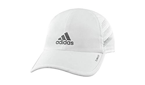 1a51cb0920b adidas Men s Superlite Pro Relaxed Adjustable Performance Cap