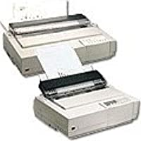LA36N TallyGenicom Dec la36n Printer Narrow Carriage 24 Pin 360 Cps