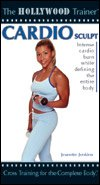 ALLPAIPAI / The Hollywood Trainer: Cardio Sculpt -