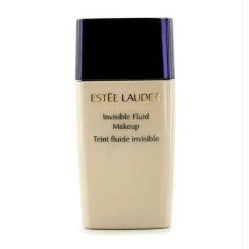 Estee Lauder Face Care 1 Oz Invisible Fluid Makeup - # 4Wn1 For Women