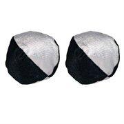 SAS Group Inc Dryer Maid Ball 2pk