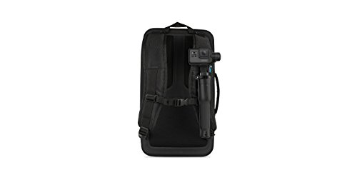 GoPro Karma Case Official Accessory
