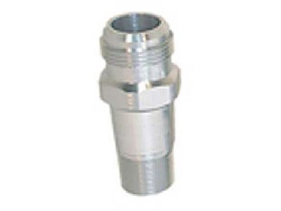 CSR Performance Products 909AN16 3/4'' NPT to -16AN Hose