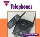 Telephones, Darlene R. Stille, 0756501385