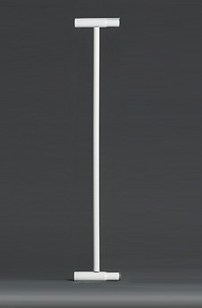 Price comparison product image 4-Inch Extension For 0680PW Gate