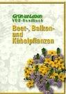 VDB-Handbuch Beet-, Balkon- und Kübelpflanzen