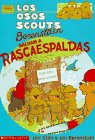 Los Osos Scouts Berenstain Salvan a Rascaespaldas, Stan Berenstain and Jan Berenstain, 0590697668