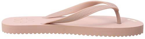 Flip 9200 Originals Pink Tongs flop silverpink Femme q1rwpqBa
