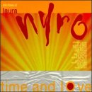 Time and Love: The Music of Laura Nyro