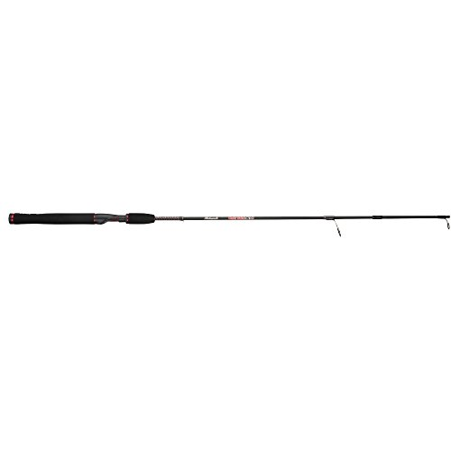 (Ugly Stik GX2 Spinning Rod)