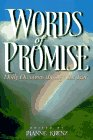 Words of Promise, Dianne Krenz, 0570048516