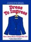 Dress To Impress  How A Navy Blazer Changed My Life