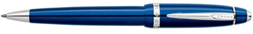cross-affinity-jewel-blue-ballpoint-pen-at0422-3