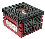 KBVF-23D (9959) AC Drives Chassis Inverter