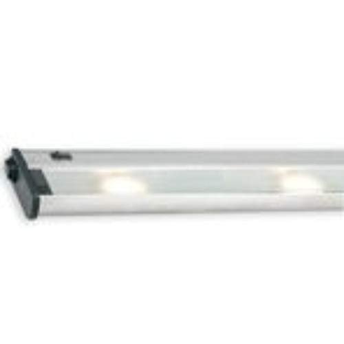 Counter Attack Led Lights in US - 5