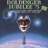 Doldinger Jubilee 1975 by Passport (2001-11-06)