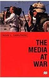 Media at War