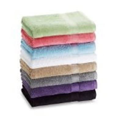 7-Pack: 27  x 52  100% Cotton Extra-Absorbent Bath Towels