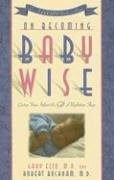 Becoming Baby Wise Giving Nighttime product image