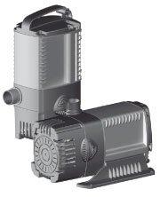 Syncra High Flow Pumps by Sicce SIC058 - Sicce Syncra HF Pump 10.0