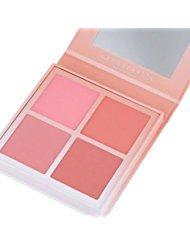 Anastasia Beverly Hills HOLIDAY BLUSH KITS Color: Radiant (Kit Blush)
