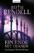 ein-ende-mit-trnen-ein-inspector-wexford-roman