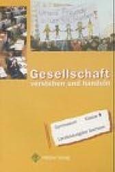 Klasse 9, Ausgabe Gymnasium in Sachsen