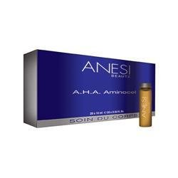 Anesi Parafango Aminocel Ampoules 20 Pack (10 Ml Each) (NP500)