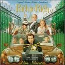Richie Rich (1994 Film)