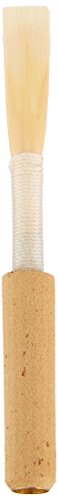 (Richards RDR-1001 Oboe Double Reed, Soft)