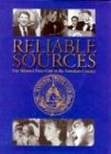 Reliable Sources, Turner Publishing Company Staff, 1563113759
