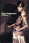 Peggy Guggenheim: A Celebration (Guggenheim Museum Publications)