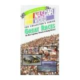 Nascar: Great Races