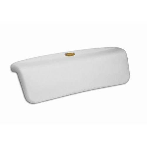 "Jacuzzi EK91-958 Straight 21"" Tub Pillow, Almond"