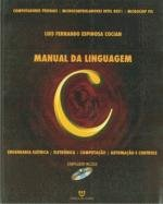 Manual Da Linguagem C