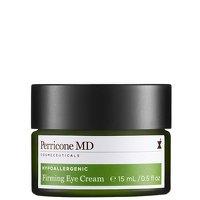 Perricone MD Hypoallergenic Firming Eye Cream, 0.5 fl. oz.
