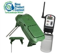 Toro PSS-KIT Precision Soil Moisture Sensor Kit by Toro