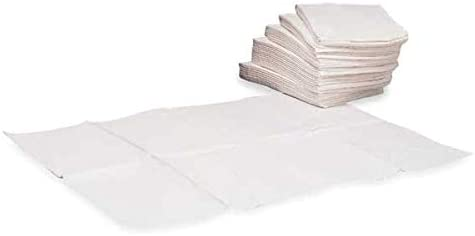 """Koala Kare Products Changing Station Liners 19"""" x 13"""", Pk500"""