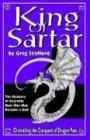 King of Sartar, Greg Stafford, 1929052006