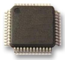 MKV10Z32VLF7 - ARM MCU, Kinetis V Series, Motor Control, Kinetis V Family KV1x Series Microcontrollers (Pack of 10) (MKV10Z32VLF7)