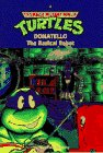 Donatello, Stephen Murphy, 0440408601