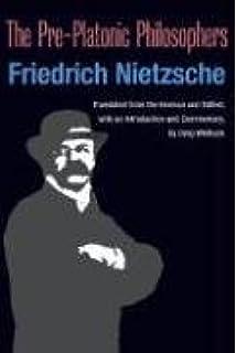 Citation Nietzsche Monstre : Nietzsche philosopher psychologist antichrist by walter kaufmann