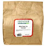 Frontier Natural Food Products 2618 Cut and Sifted Organic Marjoram Leaf, 16 oz