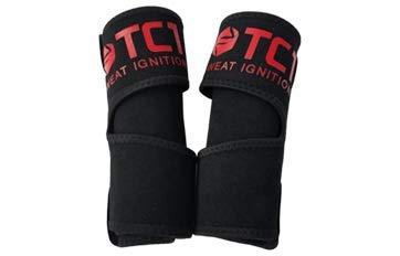TC1 Thigh Wrap Pair by TC1