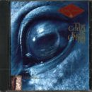 Concise King Crimson